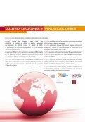 Internacionalización de empresas - pymes - Eada - Page 3