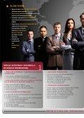 Internacionalización de empresas - pymes - Eada - Page 5