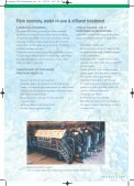 Algas Microfilters - for all your water treatment needs - Page 2