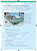 Algas Microfilters - for all your water treatment needs - Page 3