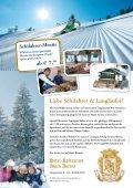 neue Skihütten! - IDEE  Werbeagentur - Seite 2