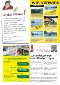 neue Skihütten! - IDEE  Werbeagentur - Seite 4