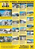 neue Skihütten! - IDEE  Werbeagentur - Seite 5