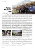 Magazin - Grüner Kreis - Seite 2