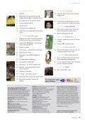 Magazin - Grüner Kreis - Seite 3