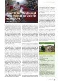 Magazin - Grüner Kreis - Seite 7