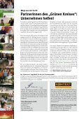 Magazin Nr. 62 - Grüner Kreis - Seite 2