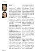 Magazin Nr. 62 - Grüner Kreis - Seite 4