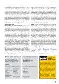 Magazin Nr. 62 - Grüner Kreis - Seite 5