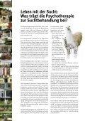 Magazin Nr. 62 - Grüner Kreis - Seite 6