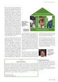 Magazin Nr. 62 - Grüner Kreis - Seite 7