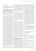 Kommunikation - Grüner Kreis - Seite 7