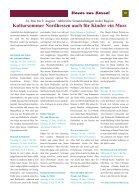 BREMER STADT- MUSIKANTEN - Seite 3