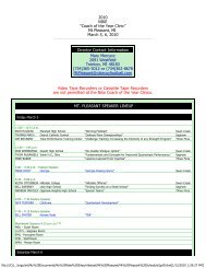 C:\Documents and Settings\art\My Documents\My Web Sites\niketest ...