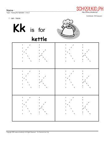 Number Names Worksheets tracing numbers for kids : Number Names Worksheets : tracing numbers 1 to 10 ~ Free Printable ...