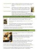 verdens bedste advents- og pakkekalendertips 20 ... - HelseBasen - Page 2