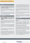 OSD Protect - Netgear - Page 2