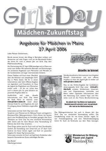 bitte hier klicken - stillger-schaefer.de