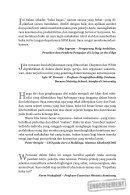 5 bahasa apresiasi dunia kerja - Page 6