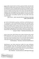 5 bahasa apresiasi dunia kerja - Page 7