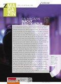 zett-Magazin Juni / Juli - Seite 4