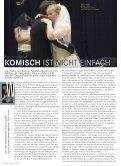 zett-Magazin Juni / Juli - Seite 7