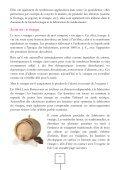 Microbes Rebelles le nouveau défi - BiOutils - Université de Genève - Page 5