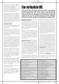 MehrServicebeimTelefonieren - PCNews - Seite 2