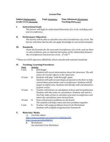 maths exam grade 6 pdf