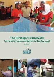 The Strategic Framework for Malaria Communication 2012rr.pdf