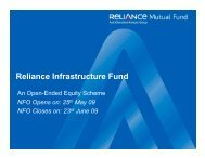 Reliance Infra NFO Final 25 May.pdf - kgandhi.anindia.com