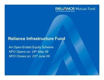 Reliance Infra NFO Final 25 May.pdf - kgandhi.anindia.com
