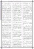 LAN und WAN - PCNews - Seite 2