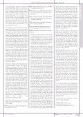 LAN und WAN - PCNews - Seite 3