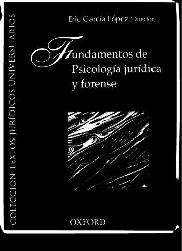 1.8 MB - Facultad de Psicología - UNAM