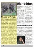 dürfen wir die Feh - Österreichs Bundesheer - Seite 2