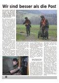 dürfen wir die Feh - Österreichs Bundesheer - Seite 6