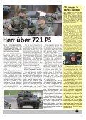 dürfen wir die Feh - Österreichs Bundesheer - Seite 7
