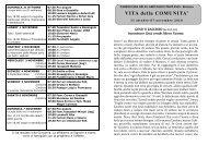 CLICCA QUI per visualizzare la versione PDF - parrocchia ss ...