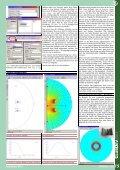 14 - PCNews - Seite 2