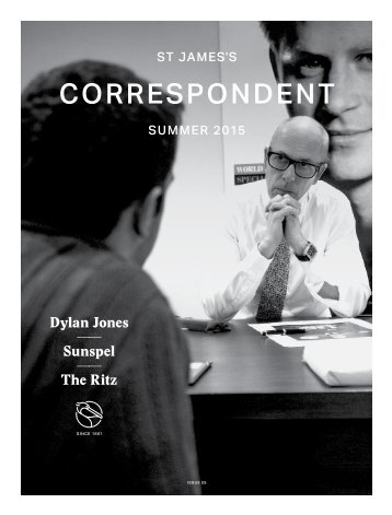 the_correspondent_issue09_screen_res