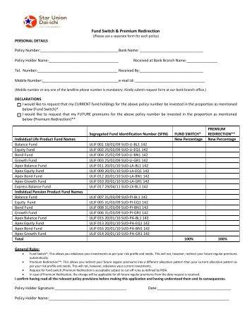 Bharti Axa Health Insurance Policy Download Pdf