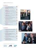 DE | inscom 2014 Report - Page 5