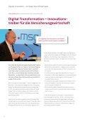 DE | inscom 2014 Report - Page 6