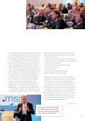 DE | inscom 2014 Report - Page 7