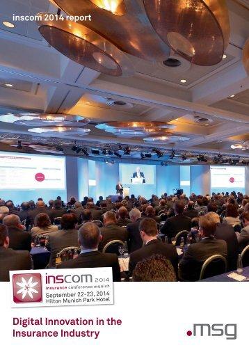 EN | inscom 2014 Report