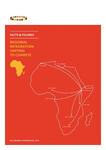 2014-facts-&-figures-regional-integration-uniting-to-compete