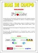 Procafé - Estações Apresentadas 2009.cdr - Fundação Procafé - Page 2