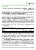 Procafé - Estações Apresentadas 2009.cdr - Fundação Procafé - Page 3