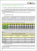 Procafé - Estações Apresentadas 2009.cdr - Fundação Procafé - Page 6